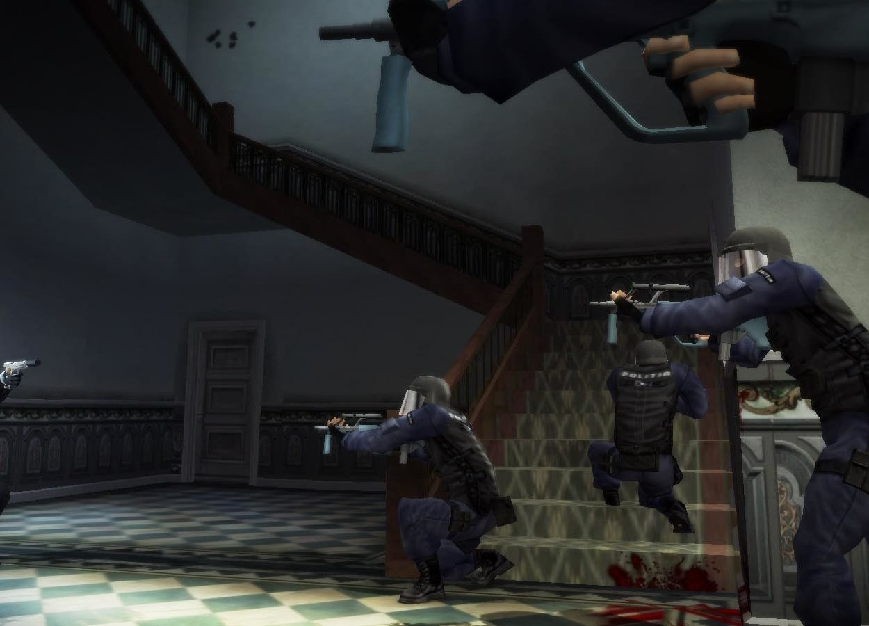 Hitman 3 Contracts Torrent Download Rob Gamers